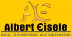 Albert Eisele Immobilien